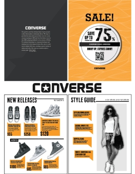 "8.5"" W x 11"" H (individual) - Digital Design"