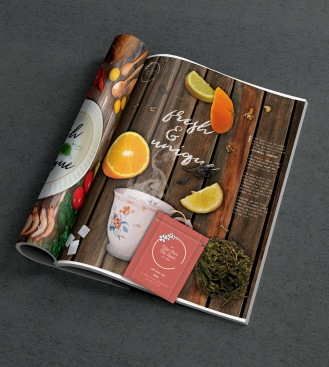 The Wild Plum Branding & Marketing